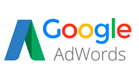 Google Adwords e Wishtech