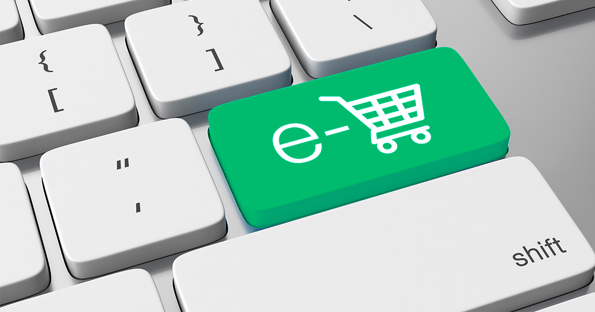 As-6-novas-funcionalidades-do-Magento-2-que-mostram-o-futuro-do-E-commerce